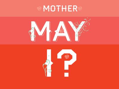 mothermayi_1x.png