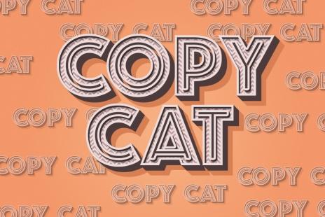 COPYCAT.jpg