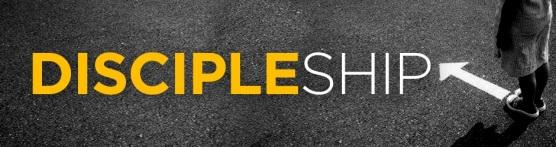 Discipleship_Banner-002.jpg