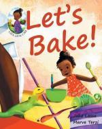 let-s-bake