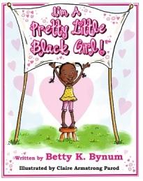 pretty-black-girl.jpg