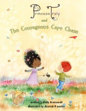 princess-truly-and-the-courageous-cape-chase-789x1024