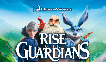 rise-of-the-guardians.png