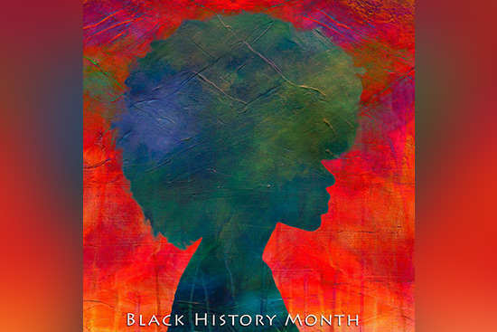black-history-month-image