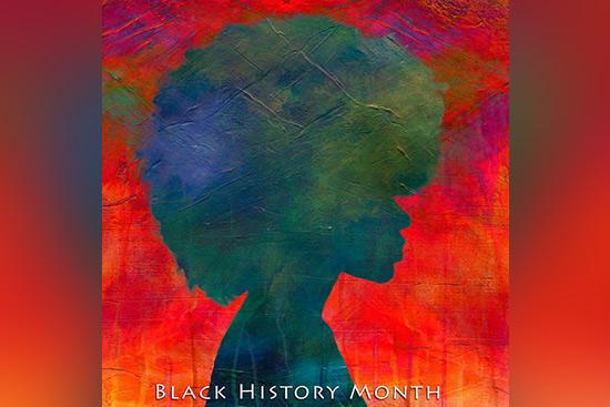 black-history-month-image