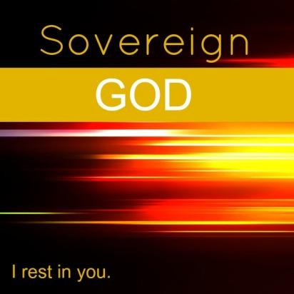 sovereign2.jpg