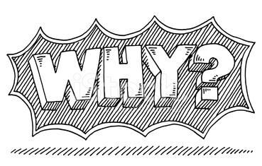 51958720-why-cartoon-text-drawing.jpg