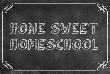 chalkboard-generator-poster-home-sweet-homeschool