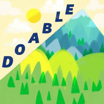 doable