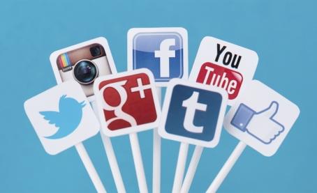 Why-Social-Media-Advertising-is-Still-Relevant