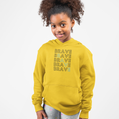 pullover-hoodie-mockup-of-a-little-girl-posing-at-a-studio-24859